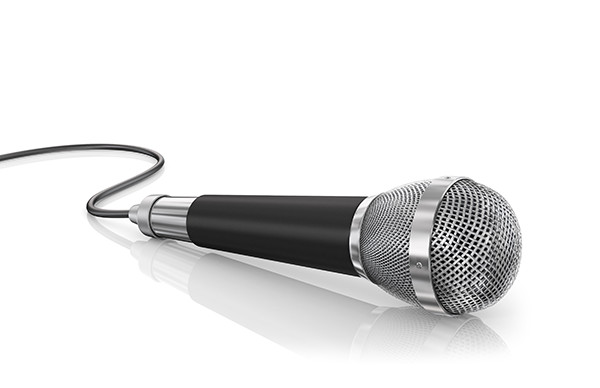 7 Deadly Sins To Avoid When Using a Hand-Held mic!